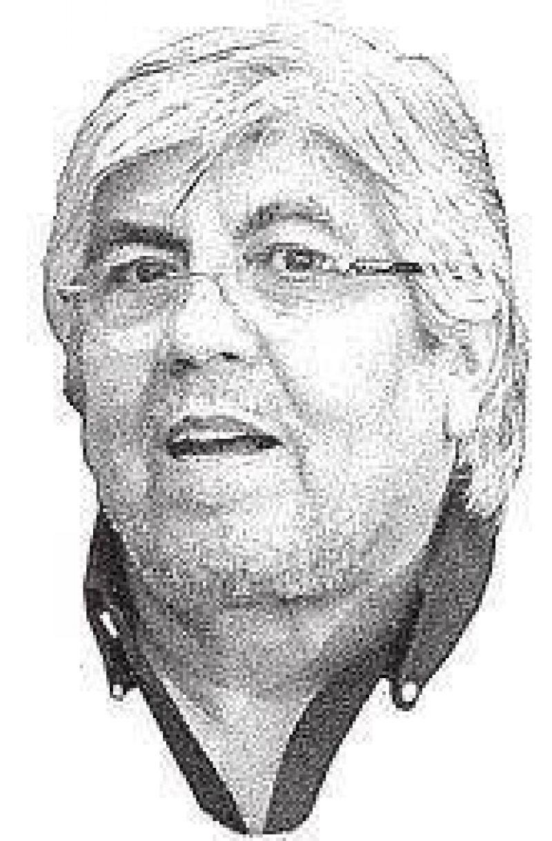 Sindicatos celebraron la llegada de Triaca, hombre clave del macrismo