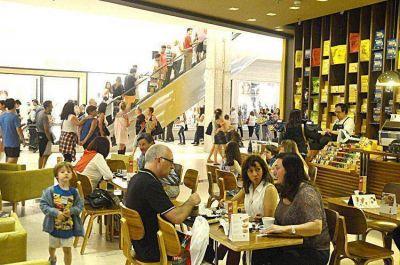Las reservas hoteleras trepan al 80% para el fin de semana largo