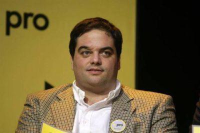 Designan a Jorge Triaca como próximo ministro de Trabajo