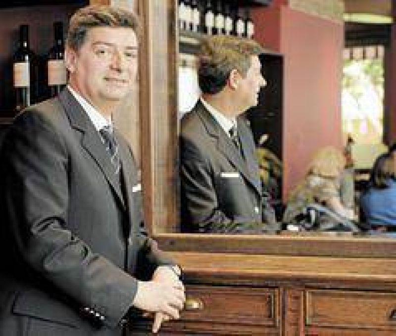 """""""El kirchnerismo no puede tener mayoría en el Consejo de la Magistratura"""""""