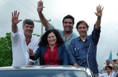 Una socialista asumir� como diputada nacional por Formosa