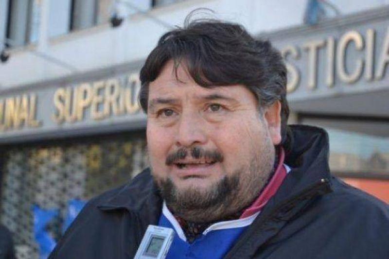 Juan José Ortega: