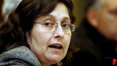 Ocaña rechazó el Ministerio de Salud porteño y suena un médico del Hospital Italiano