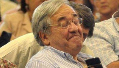 Insólita defensa del presidente de la Cámara de Diputados a la prostitución en Salta