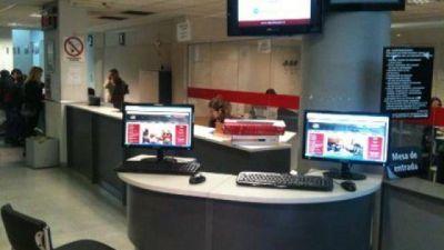 El Presupuesto 2016 contempla incorporar 1728 nuevos empleados al Estado Provincial