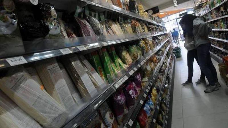 Buenos Aires es la ciudad más cara de América Latina para hacer las compras