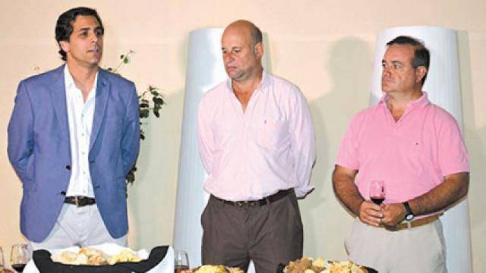 El consumo del vino salteño pasó del 33% al 66% en la Provincia