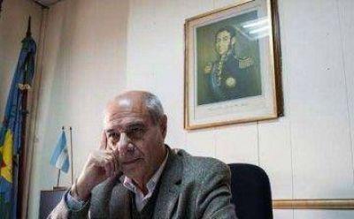 """Bonfiglio: """"Espero que la gestión de Grindetti sea ordenada y prolija"""""""