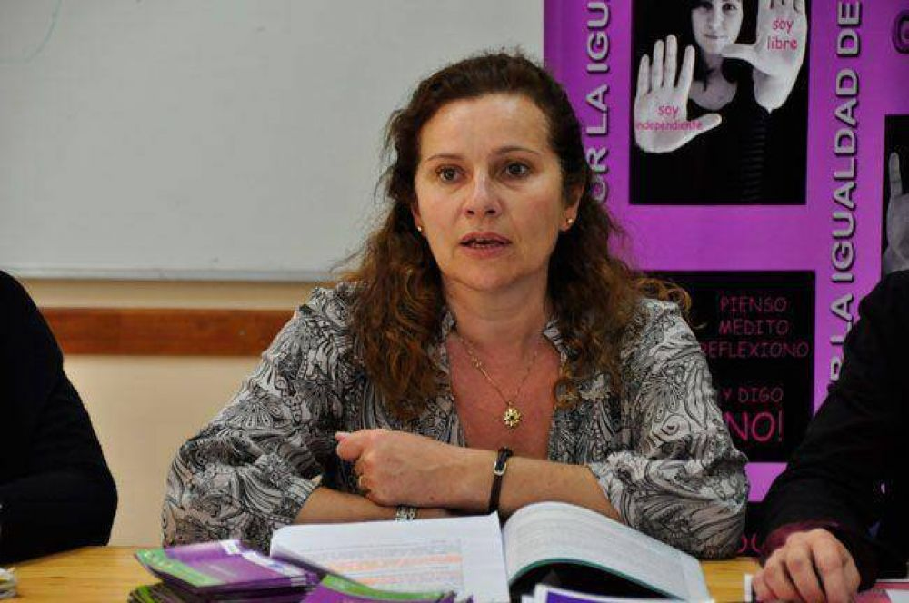 UTELPa mira con optimismo la gestión provincial que viene de la mano de Verna