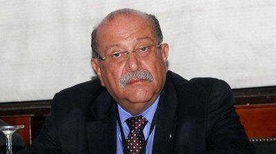 Jorge Di Lello confirmó que resolverá la situación judicial de Mauricio Macri esta semana