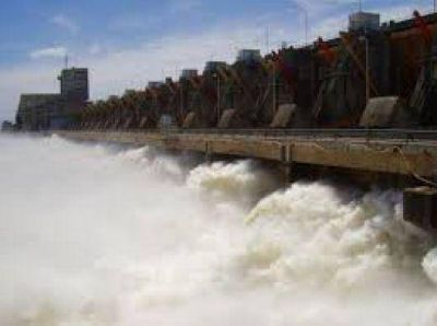 Schiavone a Yacyretá: Corrientes avalaría su eventual designación