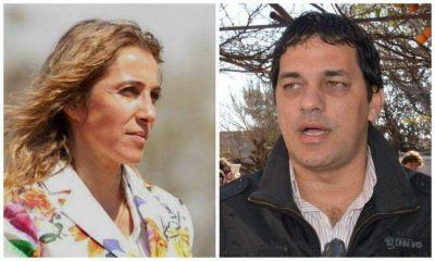 Hoy comienza en Leones y Villa Nueva la asunción de los nuevos intendentes de Córdoba