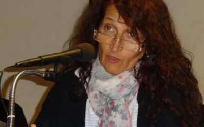 Balcarce: Antes de irse, Intendente perdonó deuda de ABL a concejala