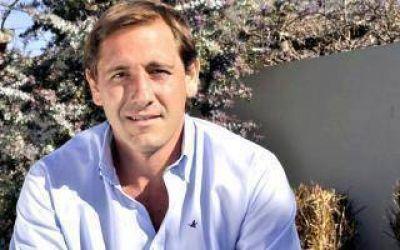 La Plata: Garro empez� a definir �reas sensibles de su gabinete