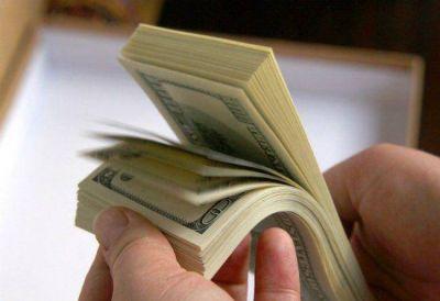Qué requisitos habrá para comprar dólares a partir del 10 de diciembre