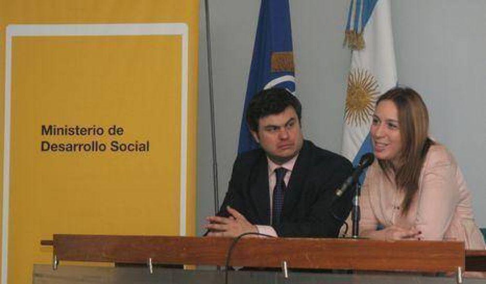 Preocupación en el PRO: temen que el déficit en Desarrollo Social genere conflictos sociales