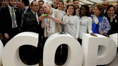 Critican a la Argentina en la Cumbre por sus trabas en la negociación
