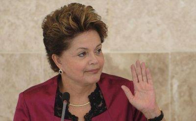"""""""Para suspender a Venezuela del Mercosur debe haber un hecho determinado"""