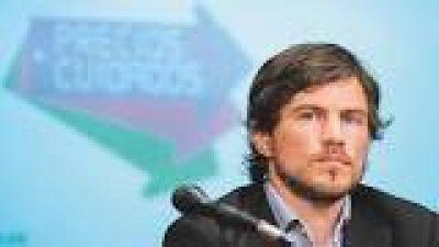 El Gobierno admite aumentos de hasta 20% y le echa la culpa a Macri
