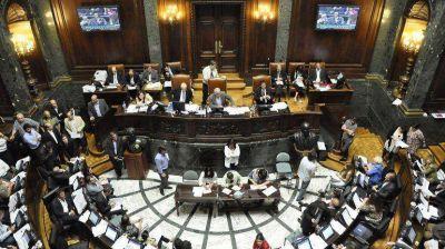 El Presupuesto 2016 es de 112 mil millones de pesos