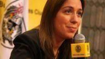 Vidal: Seguirían algunos funcionarios sciolistas y hay hermetismo en otras carteras