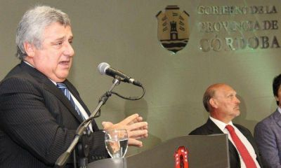 La Provincia espera $ 570 millones más tras el fallo de la Corte