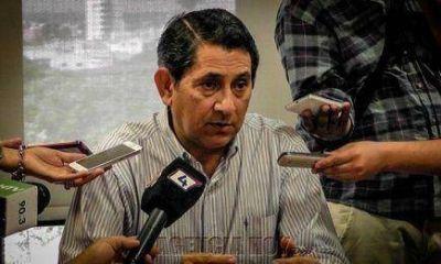 """Según Orlando Franco deja """"un municipio en buenas condiciones"""""""