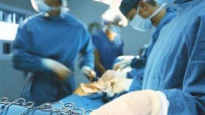 La ley de trasplantes garantiza cobertura médica y transporte gratuitos en Salta