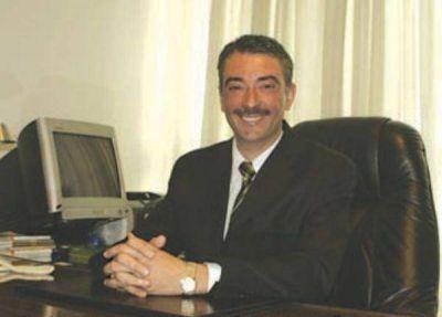 Escándalo y bronca en la UCR: el PRO le daría IOMA a UPCN