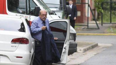 Di Lello pidió sobreseer a Macri por las escuchas: por qué cambió de opinión
