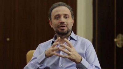 Gustavo Marangoni: