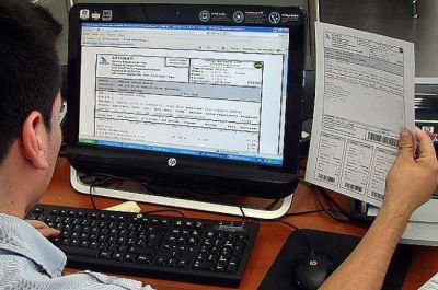 SECHEEP confirmó que no se evalúan aumentos en la tarifa eléctrica