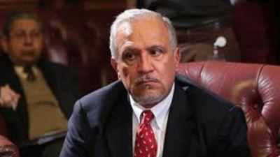 Una sala del Tribunal de Juicio rechazó el pedido de desalojo a Romero del hangar