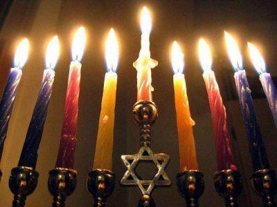 La historia de Jánuka y los Macabeos: la fiesta de las luces