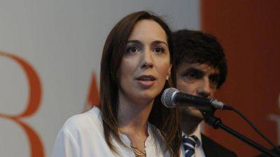Vidal presenta su gabinete pero siguen negociaciones claves