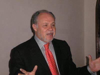 """Comunidad judía: """"Es posible que el raciocinio prevalezca y podamos ver otra vez ondear la bandera de Israel en Caracas"""