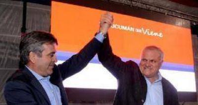 Piden la renuncia de José Cano a la banca de Diputado