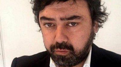 A días de asumir el nuevo gobierno, uno de los funcionarios designados ya renunció