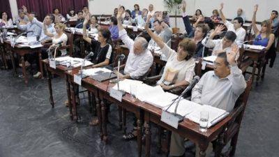 Sáenz asumirá con un aumento del 33% en los impuestos