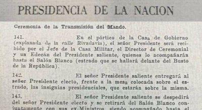 """Cristina ahora se victimiza y dice que Macri le gritó a una mujer """"sola"""""""