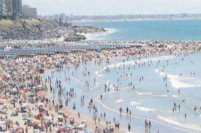 El turismo aportó más de $15.000 M a las economías regionales en 2015