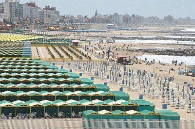 Operadores turísticos aguardan una buena temporada de verano