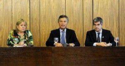 Tras el triunfo de la oposici�n en Venezuela, Macri no pedir� su suspensi�n del Mercosur