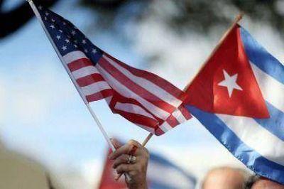 Cuba y EEUU hablar�n por primera vez sobre los reclamos por expropiaciones