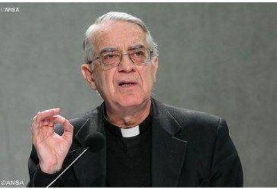 En el Estado de la Ciudad del Vaticano está vigente un sistema judicial propio con garantías procesuales
