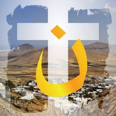 Colecta especial a favor de las comunidades cristianas perseguidas
