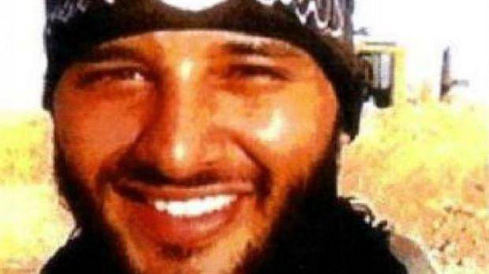 Identifican a un tercer terrorista de los atentados en París: se llamaba Foued Mohamed Aggad y tenía 23 años