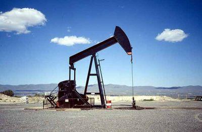 "Se cae el contrato con la ignota petrolera pampeana ""Enercana"""
