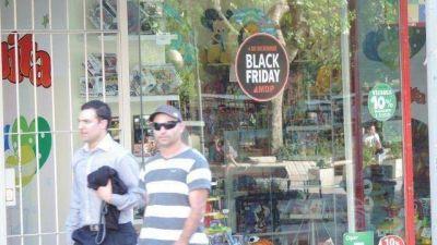 ¿Más descuentos? Comerciantes piden un Black Friday cada tres meses