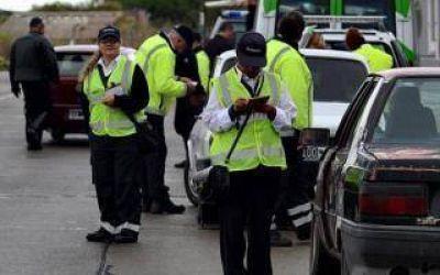 Necochea: Preocupación por puesta en marcha del Operativo Sol